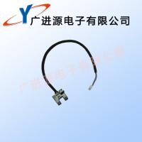 Buy cheap Large stock and high quolity Panasonic SMT machine spare  part  sensor N610121533AB from wholesalers