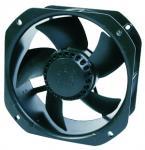 Buy cheap large air flow ac axial fan, ac fan from wholesalers