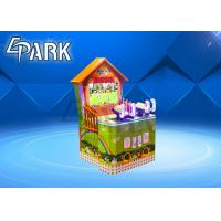 Wholesale Mini Hunting Farm Kids Paradise Shooting Arcade Machines 1 Year Warranty from china suppliers