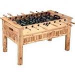 Buy cheap kids spartan sports soccer shelti tornado elite football play foosball game tables from wholesalers