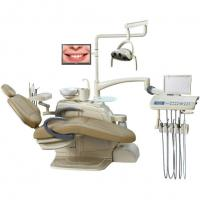 Buy cheap Dental Unit,Dental Chair,Dental Chair Unit,Dental Unit Manufacturer from wholesalers