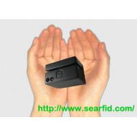 Buy cheap C-YD403 Mini Magnetic stripe Reader, Portable Data Collector from wholesalers