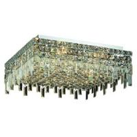 Buy cheap 2012 New Modern Indoor ceiling lamps from wholesalers