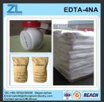 Buy cheap Ethylene diamine tetraacetic acid tetrasodium salt 99% from wholesalers