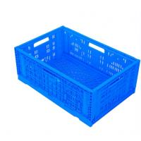 Buy cheap Beer Bottle Crate Mould Quality Plastic Crate in Sale from wholesalers