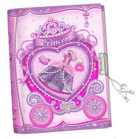 Wholesale gifts for kids  diary book notebook from china suppliers