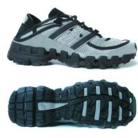 Buy cheap 2012 men branded fashion shoes top quality men hiking shoes from wholesalers
