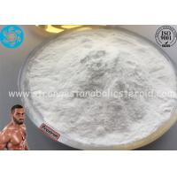 Buy cheap Stanozolol Winstrol 10418-03-8 Safe Oral Anabolic Steroid White Powder For Bodybuilding from wholesalers