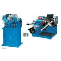 Wholesale Precision Drill Grinding Machine from china suppliers