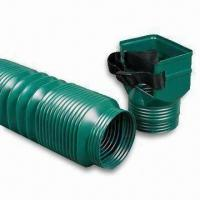 Wholesale Blow Mold Hose, Leakage Ducting, Customer's Specifications are Accepted from china suppliers