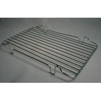 Roasting wire rack