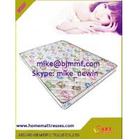Buy cheap Bed Set Mattress from wholesalers