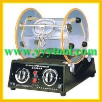 Buy cheap Rotary Tumbler from wholesalers