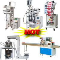 Buy cheap Packaging Machinery China Automatically from wholesalers