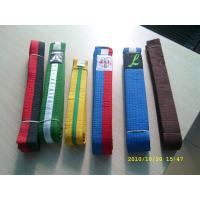 Buy cheap belts from wholesalers