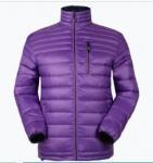 Buy cheap China manufacturer cheap plus size women ski jacket from wholesalers