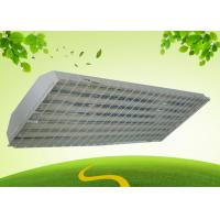 Wholesale High Brightness High Bay Fluorescent Lights , T8 High Bay Lighting 65lm / W from china suppliers