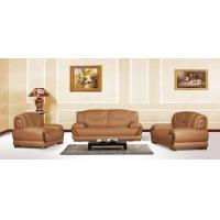 Wholesale High Qualitysectional Sofa/factory Offer-a68 from china suppliers
