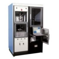 Wholesale Automatic Filter Tester 3140 from china suppliers