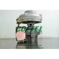 Wholesale Industria HX60W Holset Turbo Charger Cummins Turbo Kits 3598762 3598763 / 3598764 from china suppliers