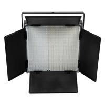 High CRI LED Stage Lighting Surface Mount 5mm High Efficiency Optics Panel Light