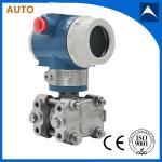 Buy cheap 3051DPT DP GP AP digital pressure transmitter from wholesalers