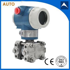 Wholesale 3051DPT DP GP AP digital pressure transmitter from china suppliers