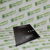 Buy cheap Invensys 3721 Triconex from wholesalers