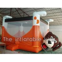 Buy cheap moon bounce from wholesalers