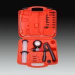 Buy cheap Vacuum Tester & Brake Bleeding Kit Vacum Pump from wholesalers