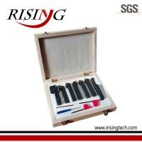 Buy cheap 16mm  7 pcs/   Carbide tools,  Lathe Turning Tools , cutting tools from wholesalers