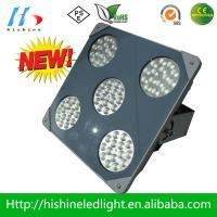 Buy cheap Warm White Gas Station Canopy Lights Long Lifespan from wholesalers