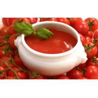 Buy cheap hot sell tomato past from wholesalers