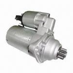 Buy cheap Starter Motor, F000AL0414 for GOL GII MI 1.0, Parati GIII MI 1.0 16V/Turbo, Parati GII MI 1.0 16V from wholesalers
