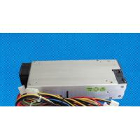 Buy cheap SMT Parts DEK PC Power Supply PRN350M 190722 PC SPARE PSU Power from wholesalers