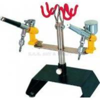 Paint Spray Guns Accessories, Airbrush Holder Manufactures