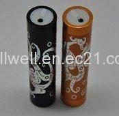 Wholesale 2600mah Power Bank with Flashlight from china suppliers