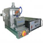 Buy cheap Industrial Electric Ultrasonic Aluminium Welding Machine from wholesalers