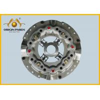 Buy cheap 1312203822 Clutch Cover 380mm Small Push Plate In Middle Screwed On Lever Arm product
