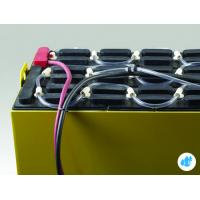 Buy cheap 36V 18 Cells Golf Cart Battery Auto Fill System , Pro Fill Rv Battery Watering System from wholesalers