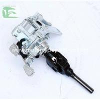 Buy cheap Custom Electric Reverse Gear Tricycle Spare Parts For 150-200CC motorcycle from wholesalers