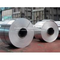 Buy cheap Aluminum Foil Inside Paper of cigarette packet with different colors from wholesalers