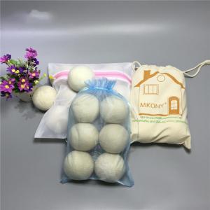 Deco Wool Dryer Balls/wool dryer balls new zealand