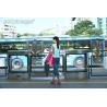 Buy cheap Public Transportation Dispenser ACT-F2-1xxx,kiosk, parking, banking,gaming, transportation from wholesalers