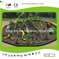 Quality European Standard Outdoor Climbing (KQ10003A) for sale