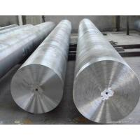 Buy cheap AISI / ASTM Anti Corrosion Stainless Steel Round Bars 416 / 431 / 430  from wholesalers