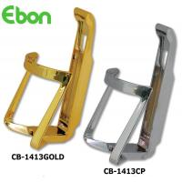 Wholesale Bottle Cage from china suppliers
