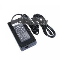 Buy cheap 200W 19.5V 10.3A AC Power Laptop Charger Adapter For HP ProBook 8760W HATNN - CA16 from wholesalers