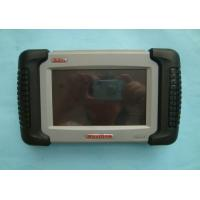 Buy cheap Windows CE Operating System WiFi Updates Autel Maxidas DS708 OBD II Auto Scanner from wholesalers