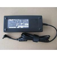 Buy cheap 20V 2A switching adapter for Delta ADP-40MH DB notebook product